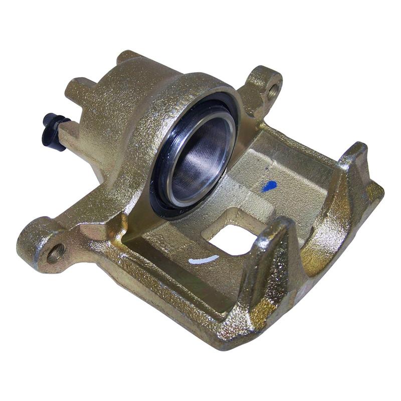 Bremssattel links Vorderachse Bremszange Bremse Dodge Nitro 07-10